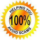 Helping You Avoid Moving Company Scams, Packing Service Inc.